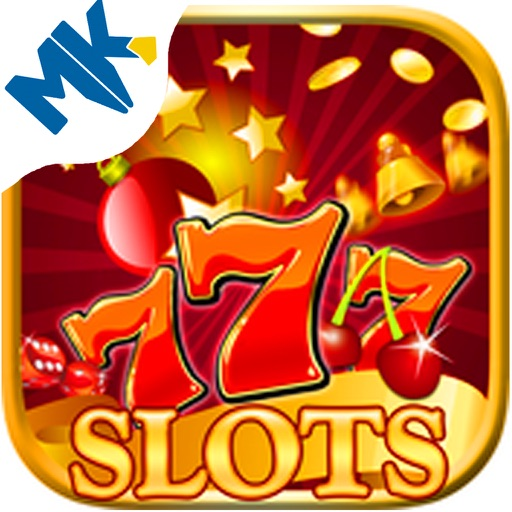 Casino High Rollers Slots Club Pro Free!! iOS App