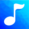 Free Music - MP3 Streamer & Playlist Manager Pro - Hung Van