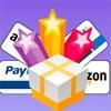 GetRewards: Earn Free Rewards