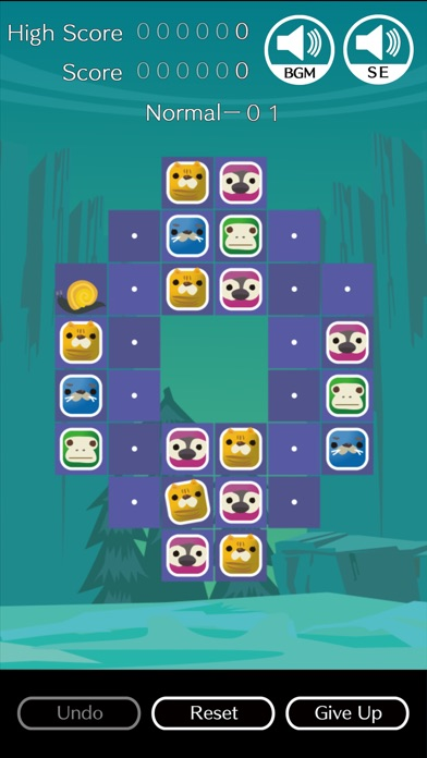 download In Still of Night - Block Puzzle apps 0