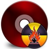 DVD Creator Pro - Video Movie Burn to DVD Lite power paths dvd