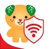 Ehime Secure WiFi
