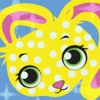 Cute Adventure - Littlest Pet Shop Version