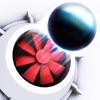 Perchang - パズルボール
