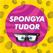 Spongya Tudor
