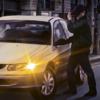 Car Thief Wiki