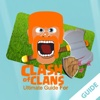 Ultimate Guide For Clash of Clans clash of clans