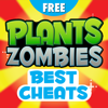 Best Cheats For Plants vs. Zombies Free