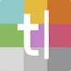 Typeform LITE - beautiful forms & surveys