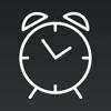 getup - Motivational Alarm Clock