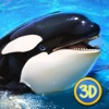 Ocean Whale Orca Simulator: Animal Quest 3D Full