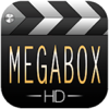 MegaBox Pro - Movies & Tvshow Previews HD