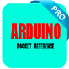 Arduino Pocket Reference Pro