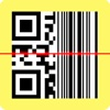 Quick Scan 100 - QR Code Reader qr reader for iphone
