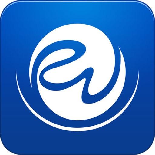 UED体育 - 亚洲体育资讯第一平台