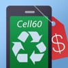 Cell60 - Sell My iPhone