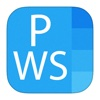 Office Guide - Guide for MS Office Mobile, PC, Mac office microsoft