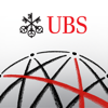 UBS Neo