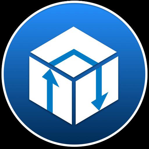ProBox for Dropbox Edition