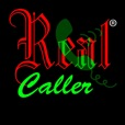 RealCaller: Revese Telephone Number lookup