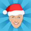 Warner Bros. - Ellen's Emoji Exploji  artwork