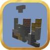 Classic Tiles World 2016:The Legend Returns tetris clone