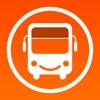 Albuquerque Transit: ABQ Ride bus & train times