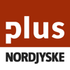 NORDJYSKE Plus