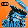 Hungry Shark World Evolution Boy Wiki