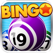 Old School Bingo Pro•◦• - Jackpot Fortune Casino