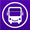 Sheffield Bus & Train Times
