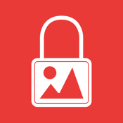 Lock Private Photo Vault app review