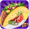 Tacos Maker Bambini Chef- Mexican Food Scuola di