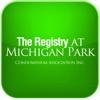 The Registry at Michigan Park COA
