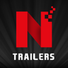 Trailers for Netflix - What's New On Netflix This