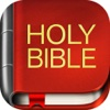 The Holy Bible Offline - King James