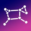 iCandi Apps - Night Sky 4  artwork