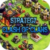 Tips Strategy COC - FHX COC TH11 Update clans