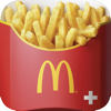 McDonald's Switzerland
