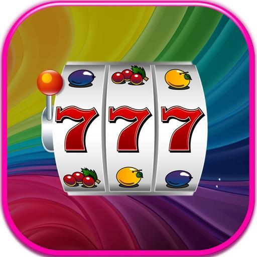 Rich Luxury Casino - FREE Slots Gambler House iOS App