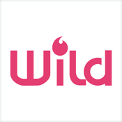Wild - Free hookup app, meet, date & hook up in US icon