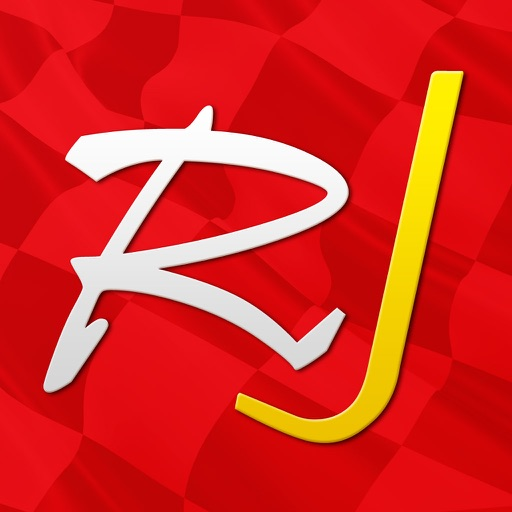Racing Junk Classifieds – Auto and Motorsports App Ranking & Review