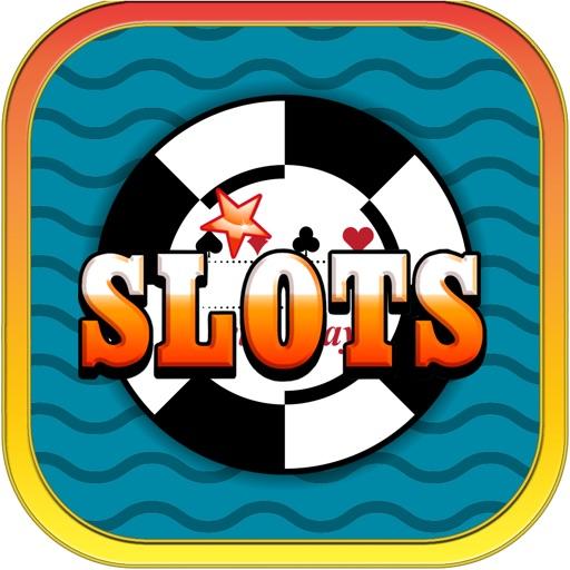 High Limit Deluxe Casino - Free Vegas SLOTS iOS App
