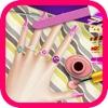 Princess Nail Art Salon Games For Kids art games for kids