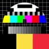 België TV voor iPad