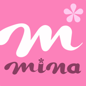 Mina app review