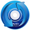 DVD Ripper Pro HD - Video DVD Converter Copy Lite ipod converter dvd
