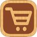 ShoppingList Pro Edition (Liste de courses édition Pro)
