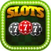Amazing Wild Slots-Hot Of Las Vegas Game Wiki