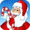 Christmas Food Fever Cooking Maker Kids Games